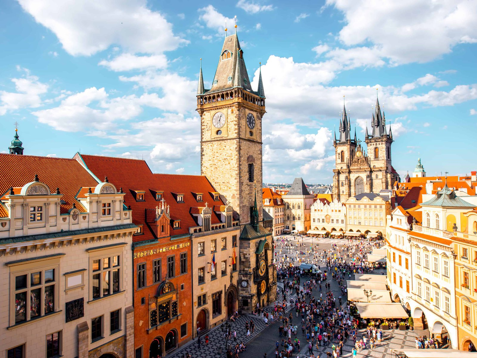 vacation-rentals-prague-05