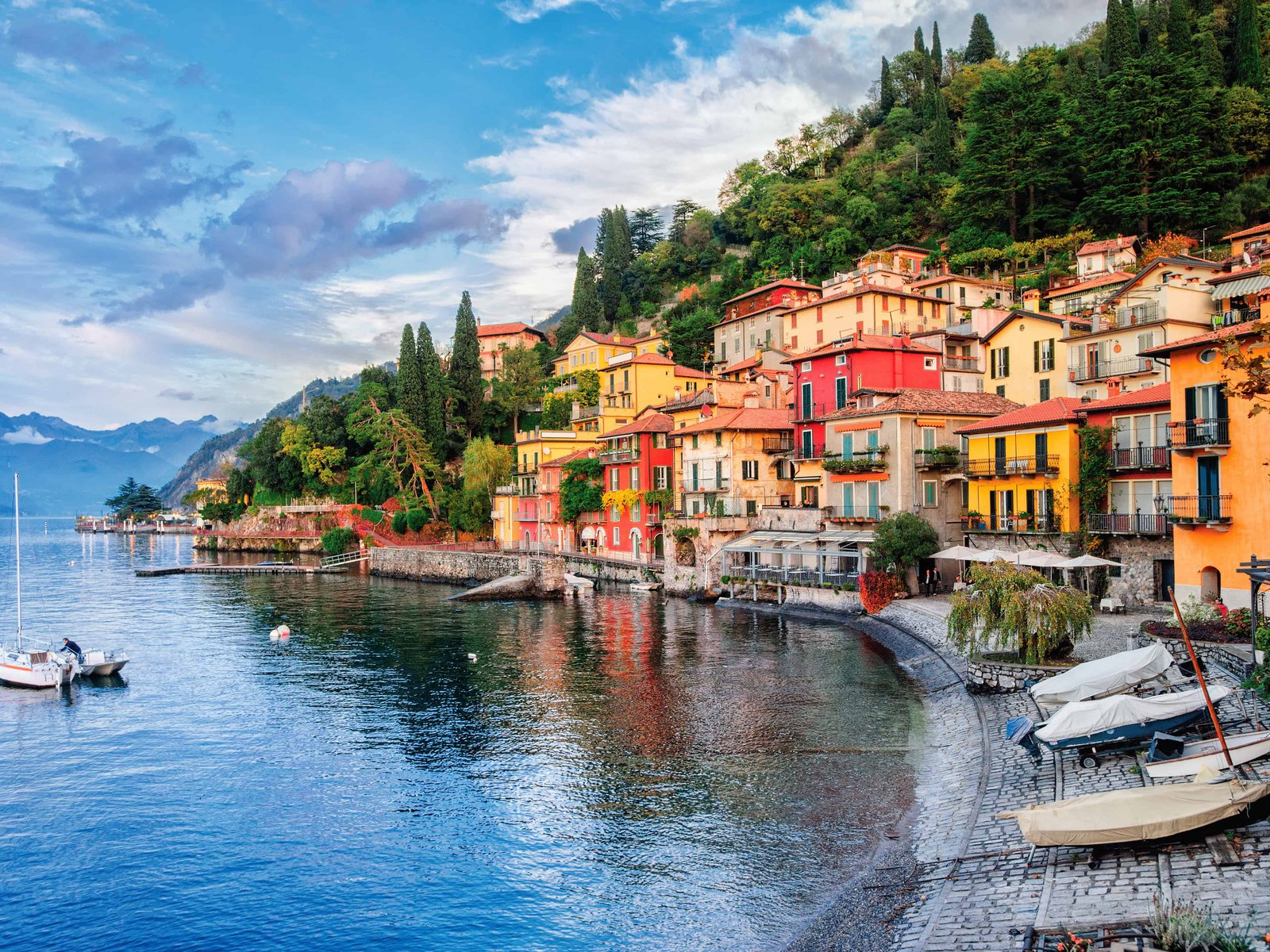 homepage-lake-como-small