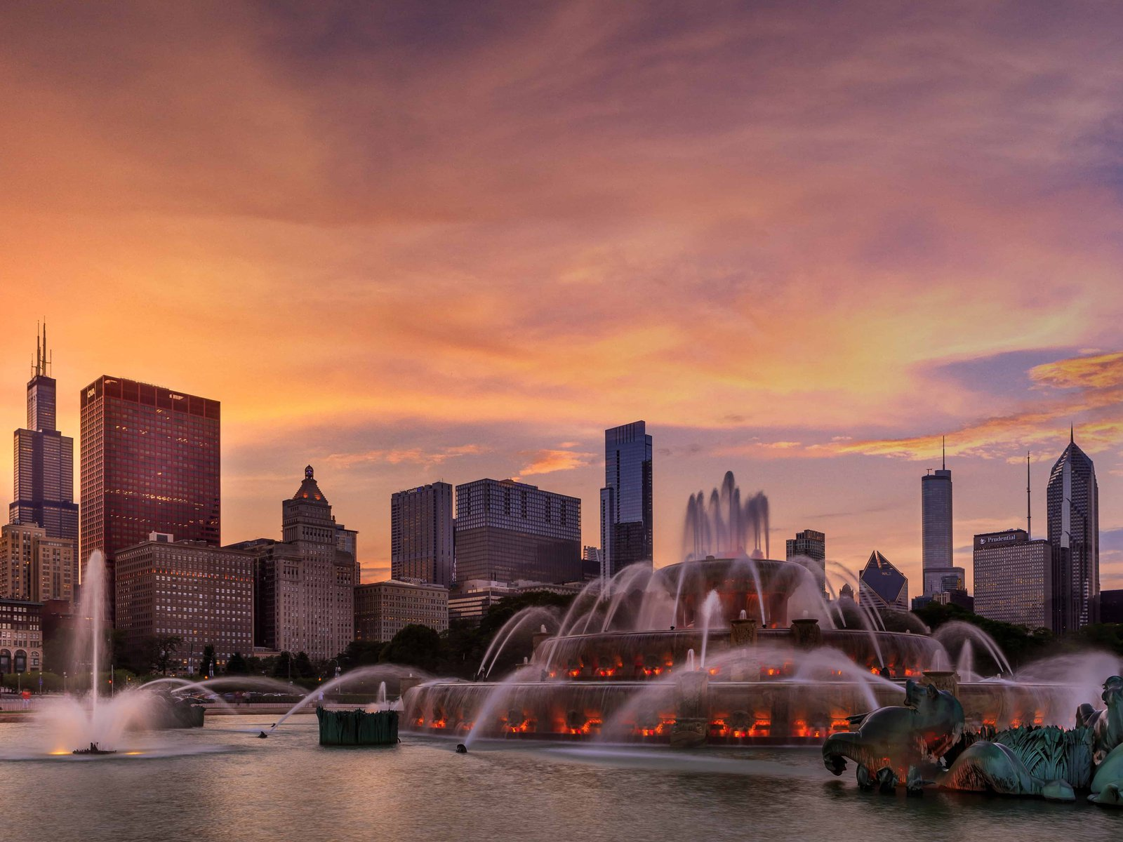 homepage-chicago-small