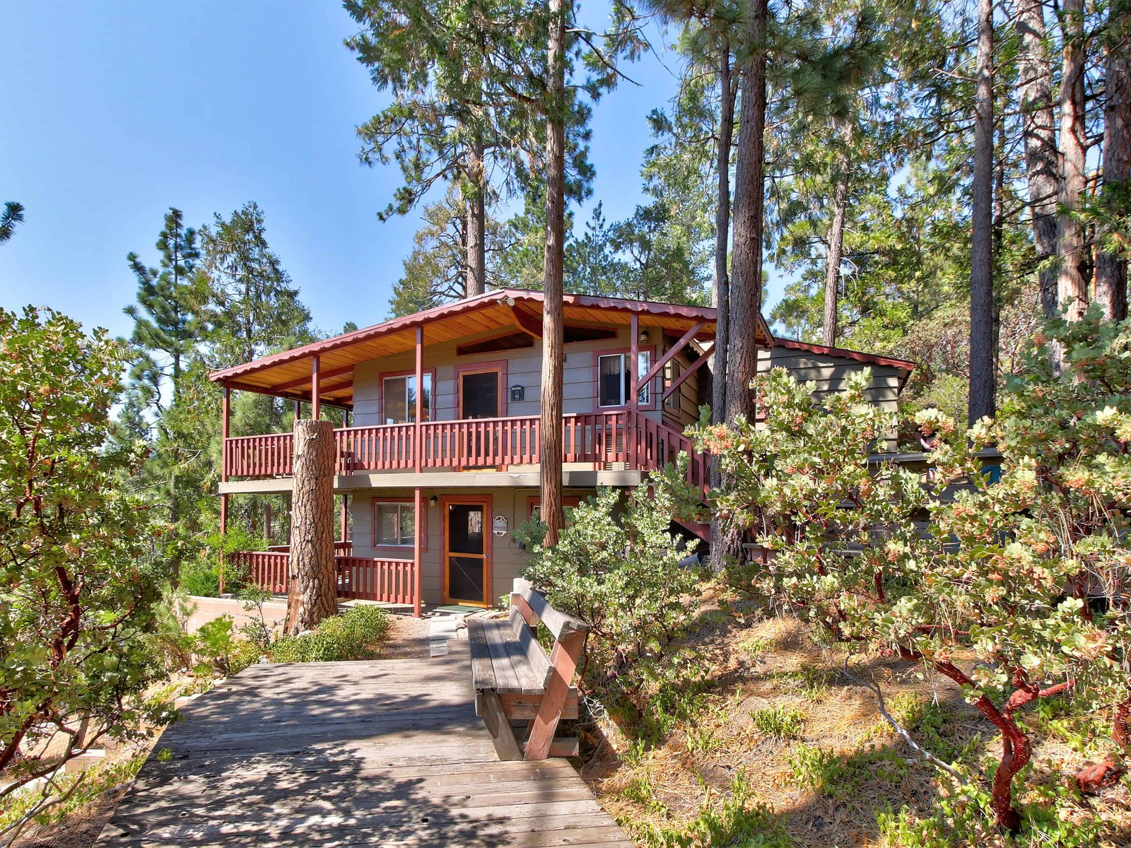 vacation-rentals-idyllwild-07