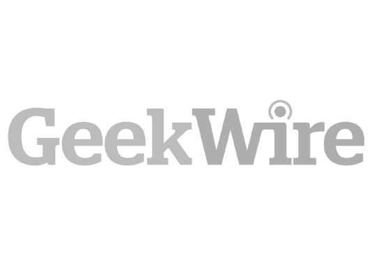 geekwire-logo
