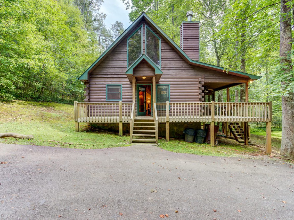 vacation-rentals-blue ridge