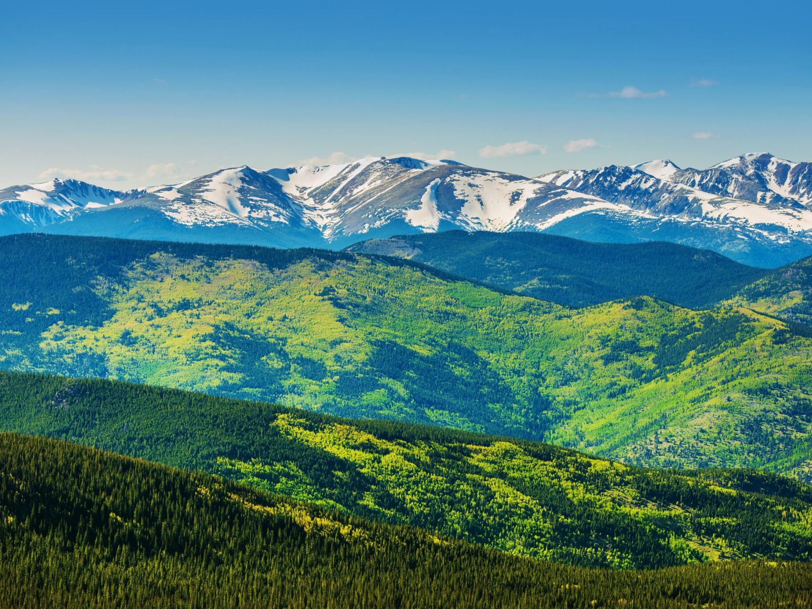 breckenridge-hiking-hero