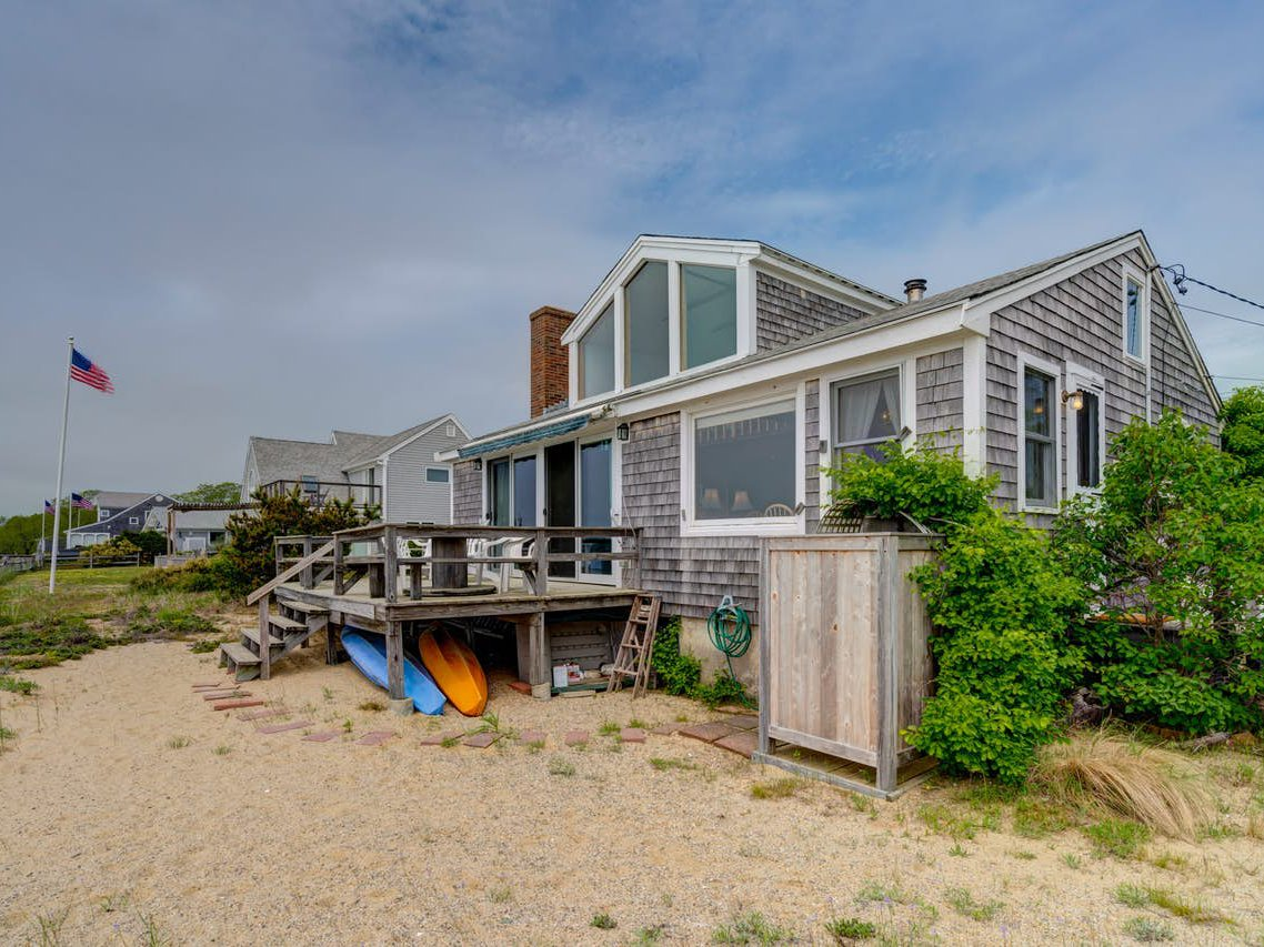 vacation-rentals-cape cod