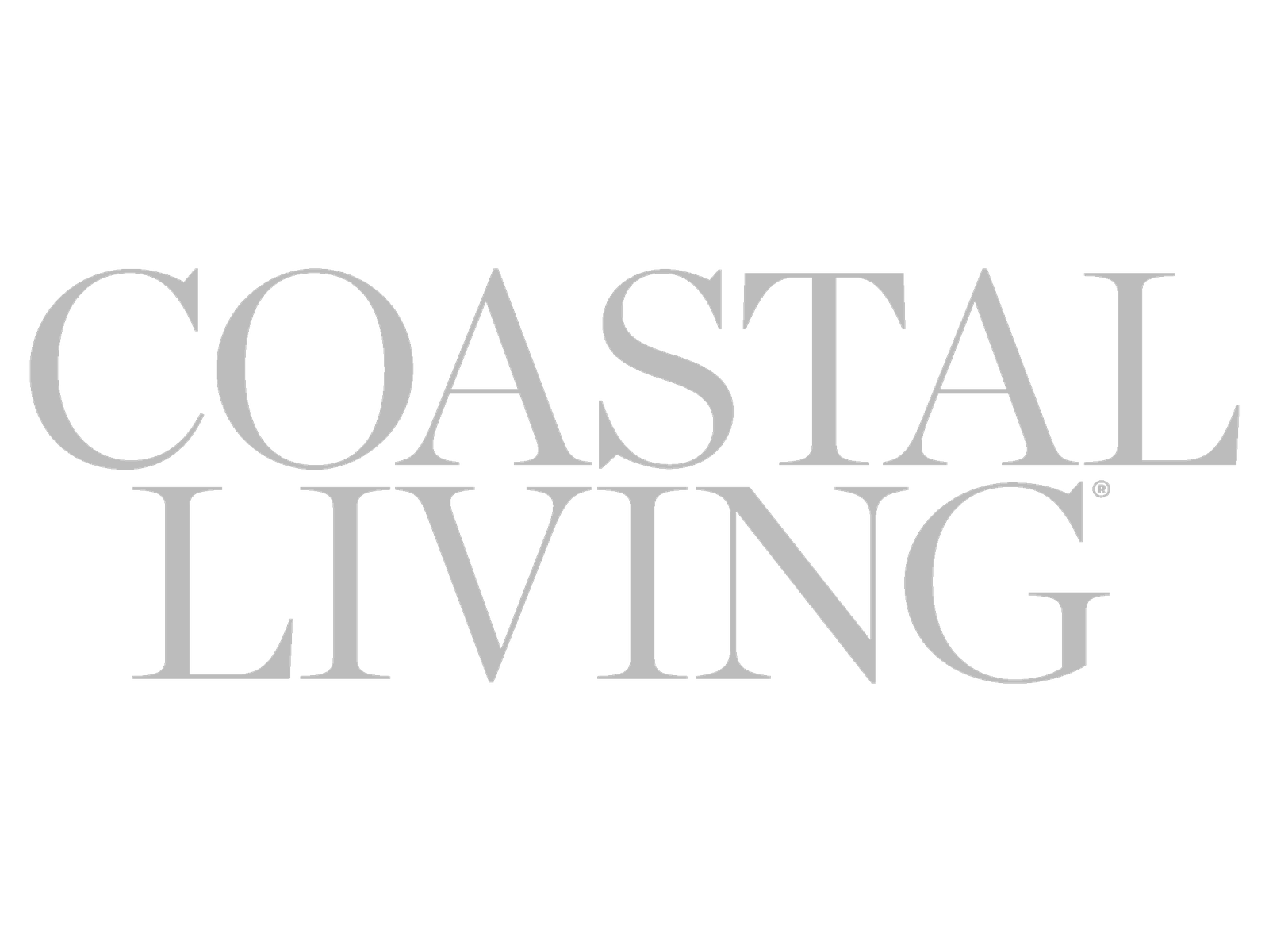 coastal-living-logo