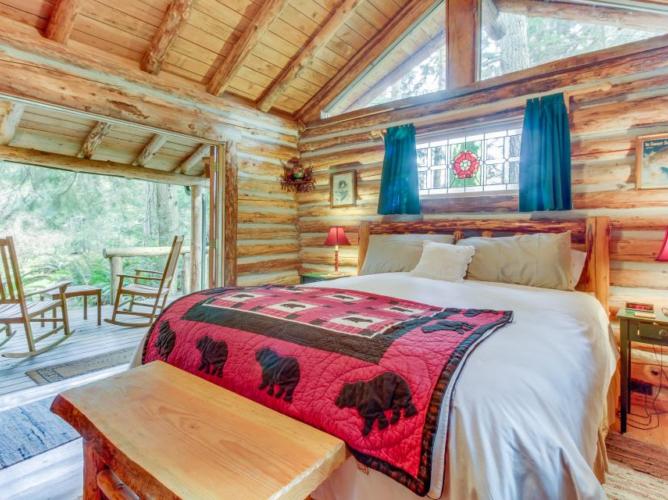log-cabins-08