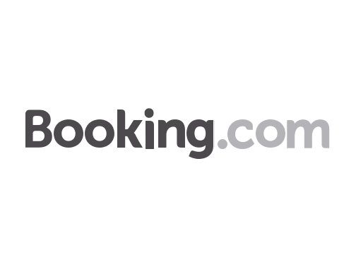 logo-booking.com