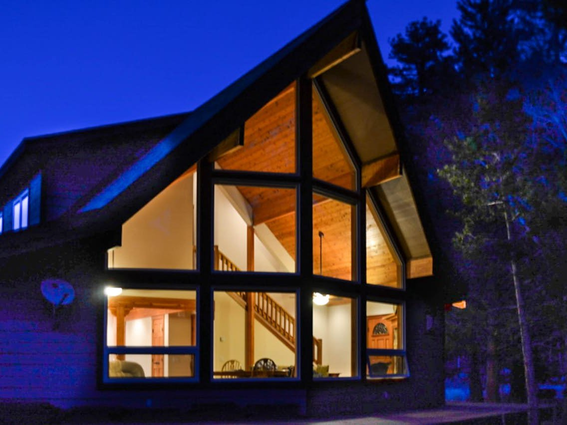vacation-rentals-mammoth lake