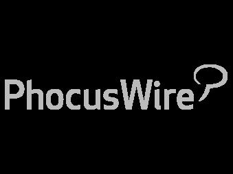 phocuswire-logo