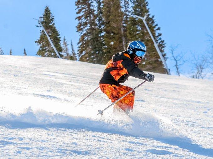 utah-ski-resorts-03