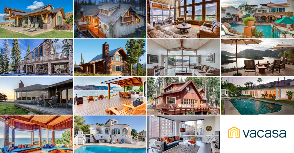 Wisconsin Dells Vacation Rental Property Management Vacasa Whether you're traveling with friends, family, or even pets, vrbo vacation homes. wisconsin dells vacation rental